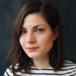 Portrait de anna.ereschenko