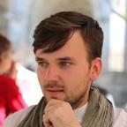 dmitri.filimonov аватар