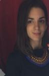 arminepatv аватар