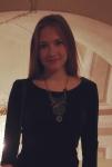 Julie.belkina аватар