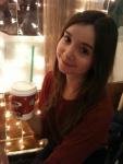 as_kuzmina аватар