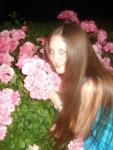 yulia.goryunova аватар