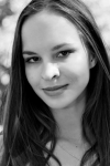 Portrait de ekaterina-chernova-00