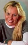 FEDULOVA Marina аватар
