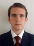 avperepechenov аватар