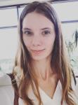 yulia.sagdet аватар